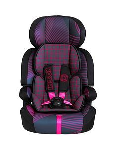 koochi-koochi-motohero-group-123-car-seat