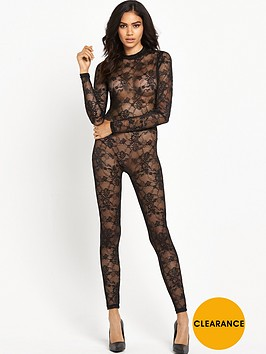 ann-summers-nevada-jumpsuit