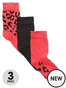 v-by-very-3pk-leopard-lurex-socks