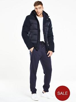 v-by-very-scuba-mix-fabric-jacket