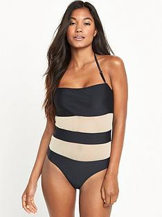 paper-dolls-mesh-panel-swimsuit