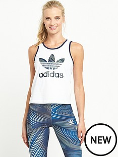 adidas-originals-blue-geology-tank-top