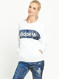 adidas-originals-blue-geology-oversized-sweat