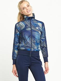 adidas-originals-geology-firebird-track-top-blue