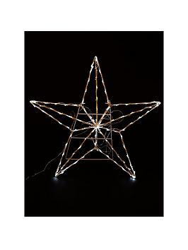 foldable-metal-star-light-outdoor-christmas-decoration