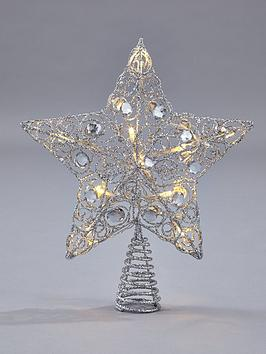 silver-star-light-up-christmas-tree-topper