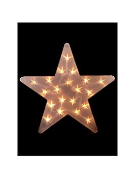led-laser-effect-pvc-star-christmas-decoration