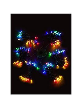 easy-fit-led-christmas-tree-fairy-lights