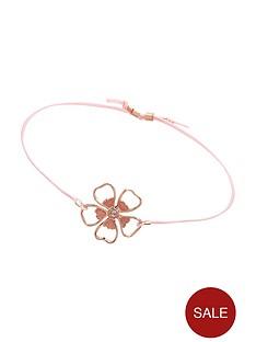 ted-baker-flower-friendship-bracelet