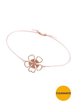 ted-baker-flower-friendship-bracelet
