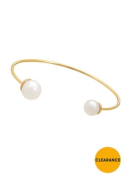 ted-baker-double-pearl-cuff