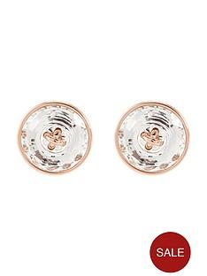 ted-baker-swarovski-button-earrings