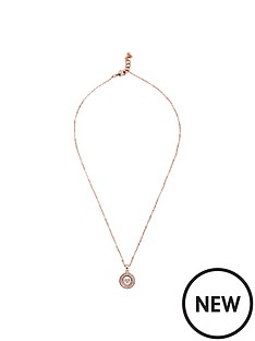 ted-baker-swarovski-button-necklace