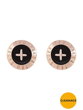 ted-baker-big-button-stud-earrings