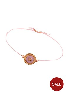 ted-baker-big-button-friendship-bracelet