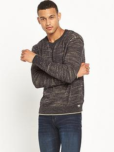 denim-supply-ralph-lauren-denim-amp-supply-rl-crew-neck-knitted-jumper