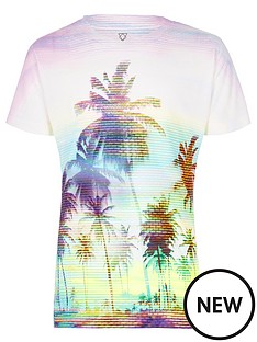 river-island-boys-palm-tree-print-t-shirt