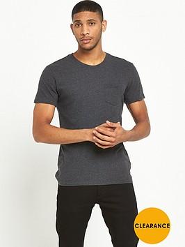 denim-supply-ralph-lauren-by-ralph-lauren-pocket-t-shirt