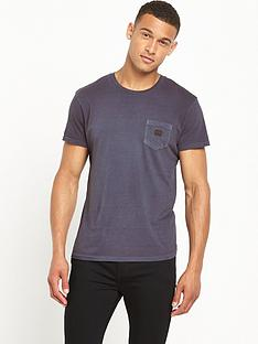 denim-supply-ralph-lauren-bynbspralph-lauren-pocket-t-shirt