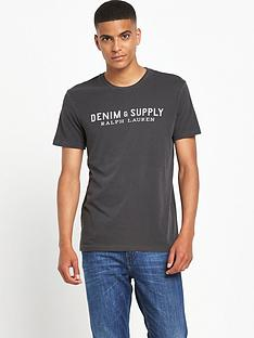 denim-supply-ralph-lauren-denim-amp-supply-rl-chest-logo-t-shirt