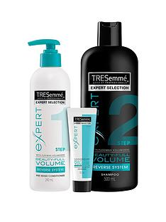 tresemme-beauty-full-volume-bundle