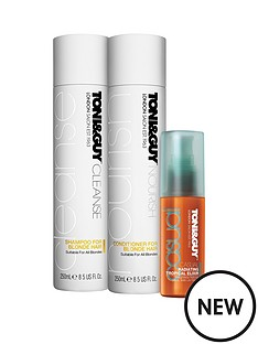 toniguy-toni-amp-guy-cleanse-amp-nourish-blonde-trio