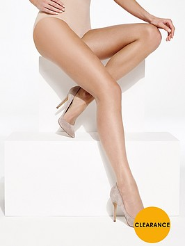 charnos-3pk-7d-simply-bare-tight