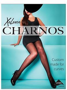 charnos-xelence-fuller-figure-tights-in-30-denier