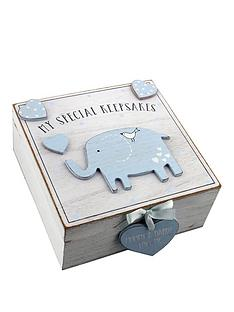 petit-cheri-my-special-keepsake-box