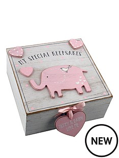 petit-cheri-my-special-keepsake-box