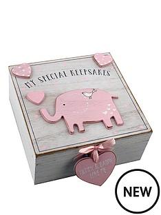 petit-cheri-petit-cheri-my-special-keepsake-box