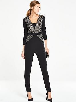 v-by-very-slim-leg-lace-jumpsuit