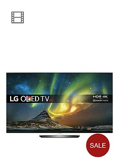 lg-oled55b6v-55-inch-oled-4k-ultra-hd-hdr-smart-tv