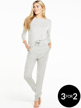 v-by-very-luxenbsplounge-long-sleeve-slouchy-set