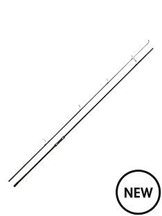 shimano-carp-tribal-tx-1-12-275