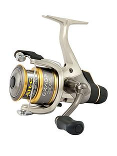 shimano-spinning-exage-4000-rc
