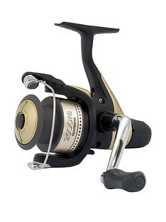 shimano-spinning-hyperloop-2500-rb