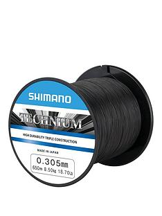 shimano-technium-qp-pb-1250m-030mm-10lb