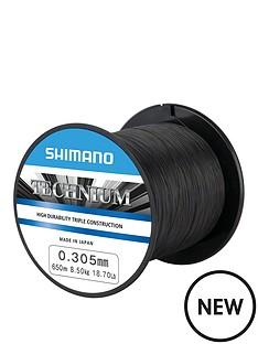 shimano-technium-qp-pb-1250m-030mm-10lb
