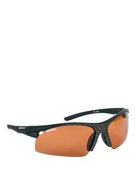 shimano-sunglasses-fireblood