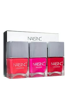 nails-inc-the-bright-side-collection