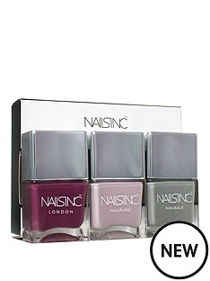 nails-inc-modern-neutrals-collection