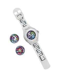 yokai-yo-kai-watch-season-1-watch