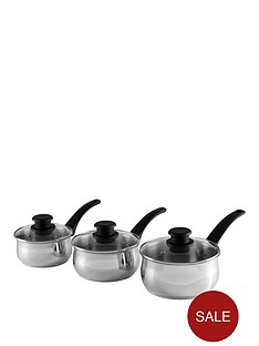 tower-3-piece-stainless-steel-pan-set