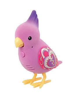 little-live-pets-little-live-bird-polly-locket