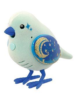 little-live-pets-little-live-bird-molly-moonbeam
