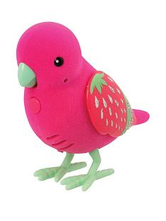 little-live-pets-little-live-bird-strawberry-belle