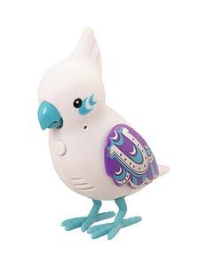 little-live-pets-little-live-bird-lucky-lee