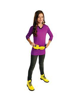 dc-super-hero-girls-batgirl-utility-belt