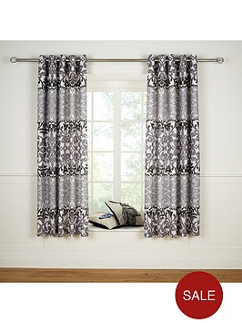 catherine-lansfield-ombre-damask-lined-eyelet-curtains